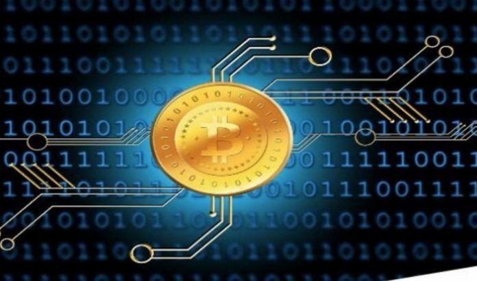 10-let-spustia-1-tranzakcii-bitcoin-bitbetnews