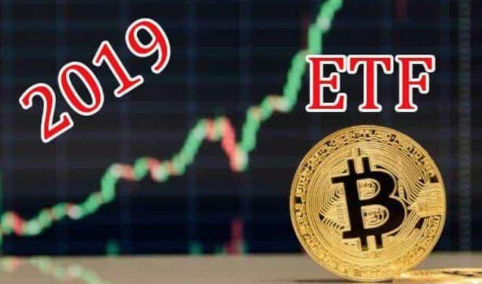 shansy-na-odobrenie-bitcoin-etf-bitbetnews