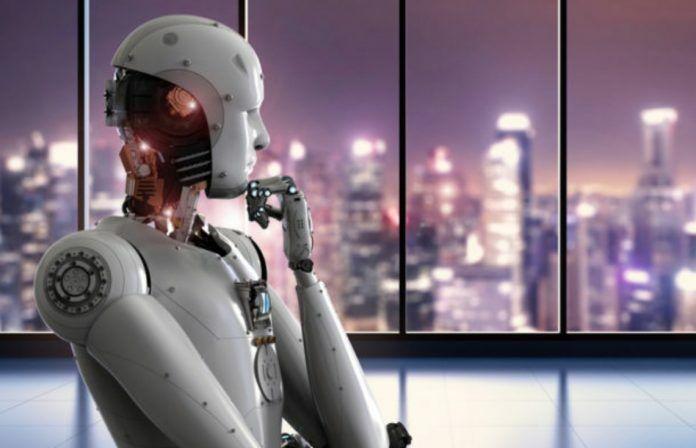 nvidia-razvivaetsia-v-napravlenii-robototehniki-bitbetnews