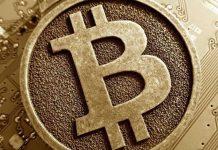 dan-held-o-prednaznachenii-bitcoin-bitbetnews