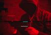 segodnja-vzlomali-kriptovaljutnuju-birzhu-cryptopia