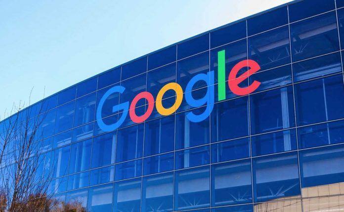 google-zapreschaet-reklamu-ethereum-bitbetnews