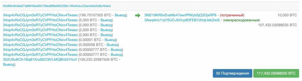 s-birzhi-binance-byli-vyvedeny-sredstva-bitbetnews