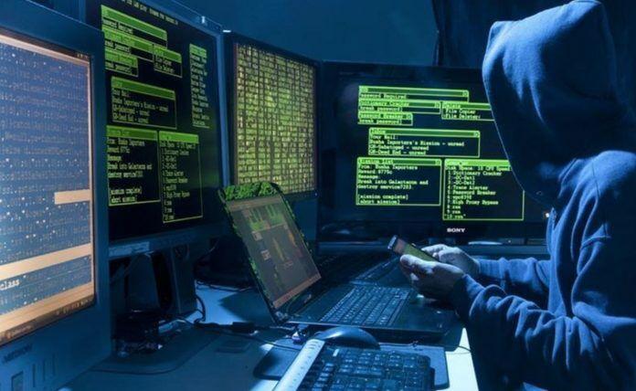 hakera-atakovavshego-etc-skoro-naidut-bitbetnews