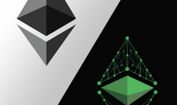Ethereum-classic-prevoshodit-ethereum-bitbetnews