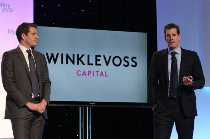 Winklevoss-capital-investory-pogruzhautsia-v-kripto-bitbetnews