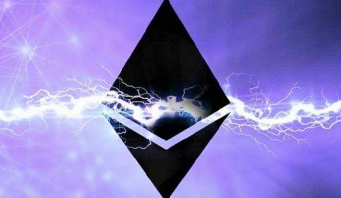 Ethereum-constantinople-naznachen-na-27-fevralia-bitbetnews