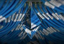 Ethereum-obrechen-na-centralizaciu-bitbetnews