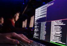 kiberpolicia-zaderzhala-hakerov-bitbetnews