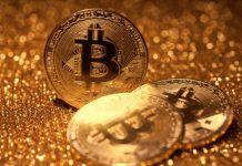 v-seti-bitcoina-bylo-obrabotano-transakcii-na-3,2-trilliona-bitbetnews