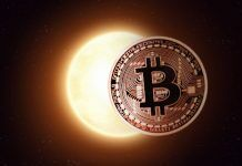 izvestny-nazvania-kriptovaliut-sposobnyh-zatmit-bitcoin-bitbetnews