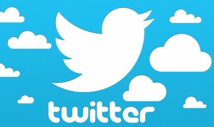 Buterin-ob-ylovkah-v-twitter-bitbetnews