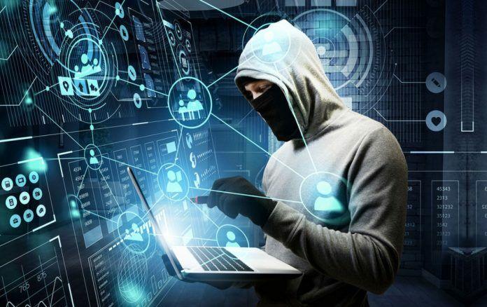hakery-v-den'-voryut-2,5-milliona-dollarov-bitbetnews