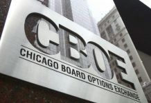 cboe-jotozval-zaiavky-na-bitcoin-etf-bitbetnews