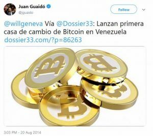 guaido-el-petro-eto-sposob-obanuti-ludei-bitbetnews