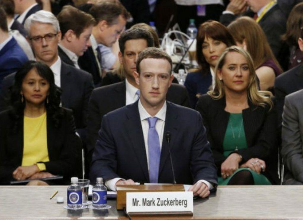 Apple-Amazon-Facebook-Google-Microsoft-potratili-64-mln-na-lobbirovanie-bitbetnews