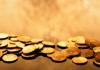 bitkoin-koshelek-brd-privlek-15-mln-v-ramkah-finansirovanija-serii-b