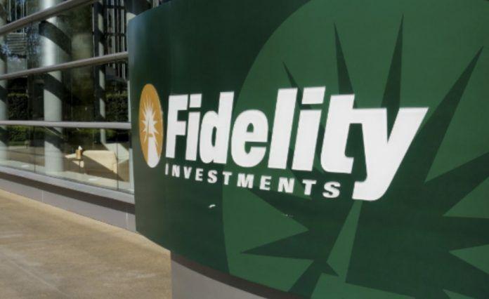 fidelity-zapustit-servis-dlia-hranenia-kriptovaliut-bitbetnews