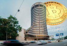bank-mezhdunarodnyh-raschetov-bis-problemy-s-btc-reshit-otkaz-ot-pow