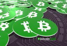 blok-bitcoin-cash-nikogda-ne-byl-razmerom-8-mb