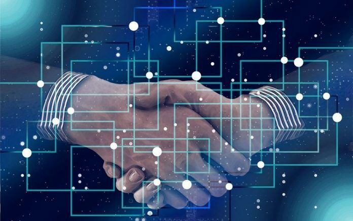 v-vashingtone-otkrojut-innovacionnyj-kampus-blockchain