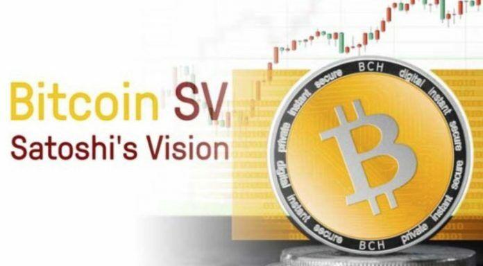 veb-koshelek-blockchain-podtverdil-chastichnuju-podderzhku-bitcoin-sv