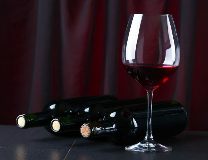 vechain-budet-ispolzovatsja-dlja-proverki-podlinnosti-vina