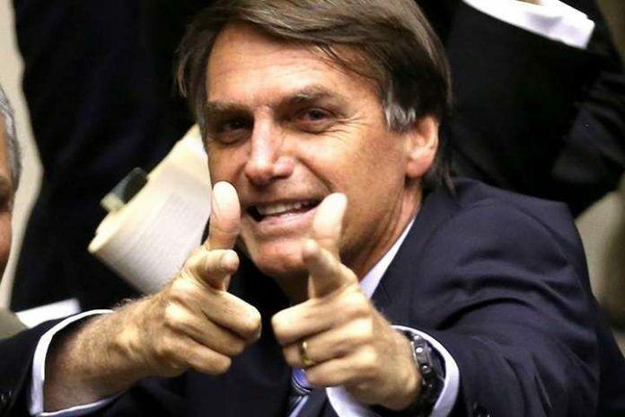 prezident-bolsonaru-annuliroval-btc-dlja-aborigenov
