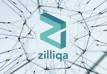 zilliqa-namerena-ocifrovat-akcii-krupnyh-kompanij