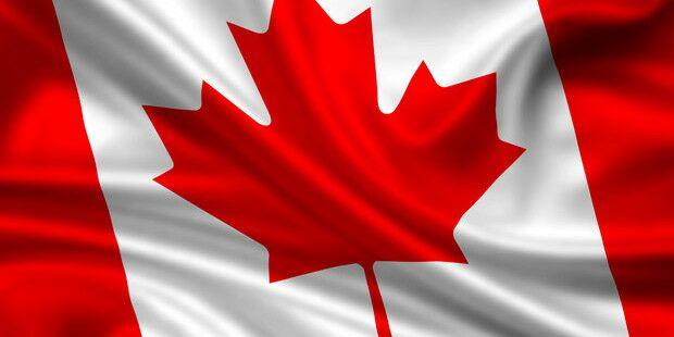 kanadskie-izbiratelnye-organy-izuchajut-mnenie-o-pozhertvovanijah-v-bitkoinah
