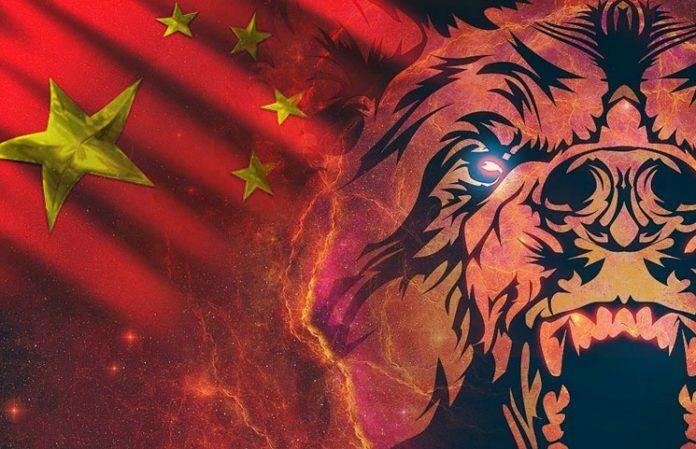 kitajskij-kriptoanalitik-sjao-lej-uveren-chto-btc-prodolzhit-padenie-v-2019-godu