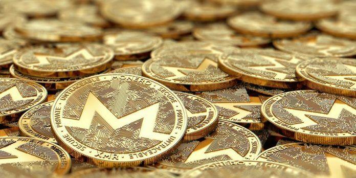 monero-xmr-samaja-populjarnaja-kriptovaljuta-sredi-prestupnikov