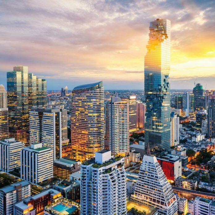 tailand-predostavil-4-licenzii-na-kriptovaljutnuju-dejatelnost