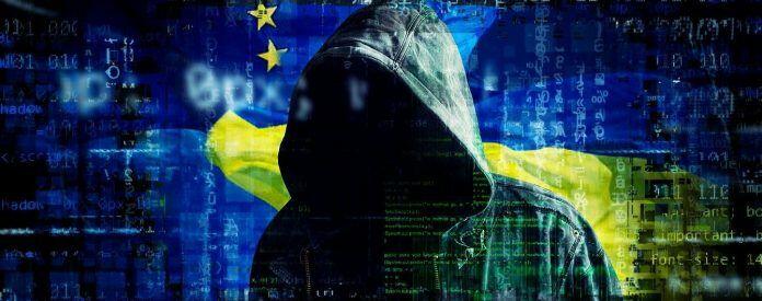 v-ukraine-zaderzhali-hakerov-kotorye-konvertirovali-ukradennye-dengi-v-kriptu