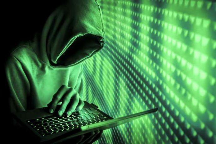 haker-otvetstvennyj-za-ataku-51-v-seti-ethereum-classic-vernul-chast-ukradennyh-sredstv