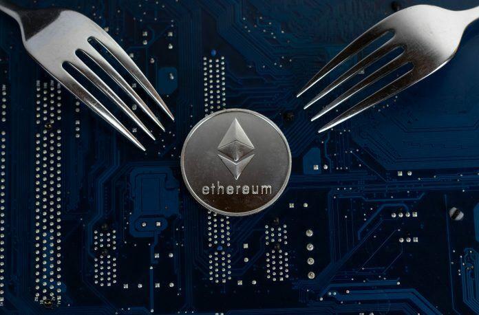 kriptomoshenniki-ispolzujut-vozmozhnosti-hardforka-ethereum