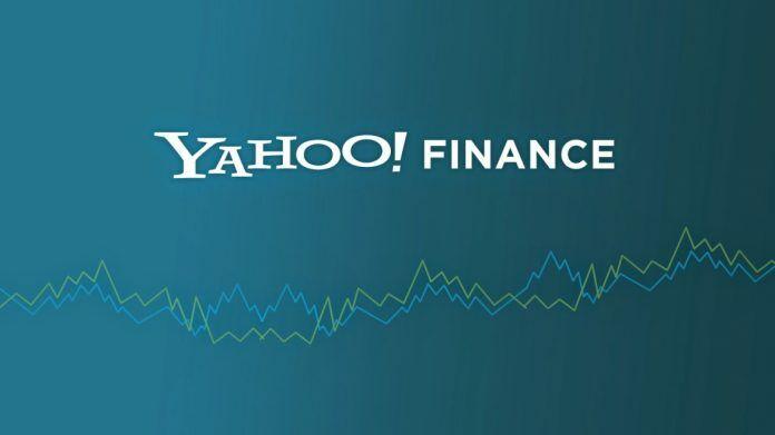 novyj-finansovyj-otchet-yahoo-kriptoproekty-ne-osobo-decentralizovany