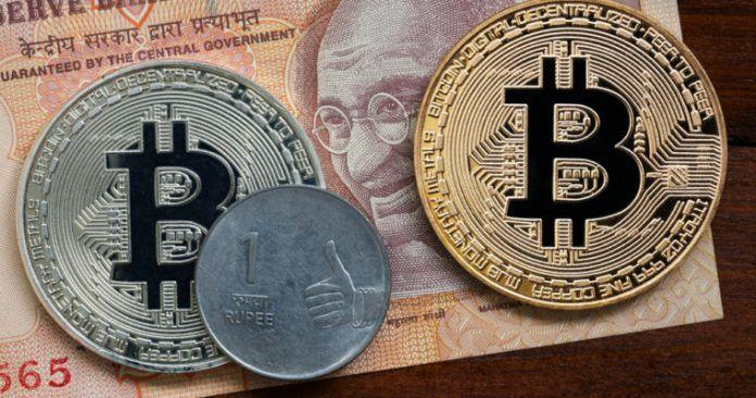 indijskie-banki-trebujut-ot-klientov-ne-ispolzovat-bitkoiny