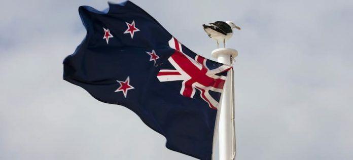 novozelandskij-reguljator-dobavil-v-chernyj-spisok-moshennicheskuju-kompaniju-alliance-investment