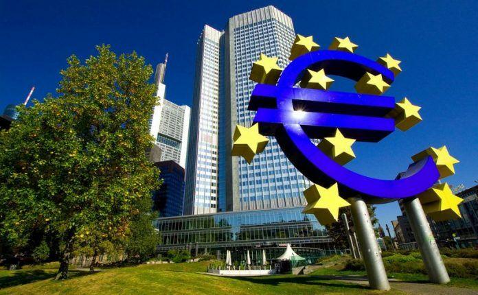 v-evropejskom-centralnom-banke-kriptovaljuty-nazvali-skazochnoj-istoriej