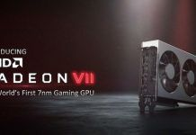 and-radeon-7-zainteresuet-mainerov-bitbetnews