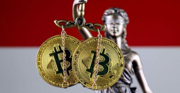 v-indonezii-oficialno-legalizovali-kriptovaljuty
