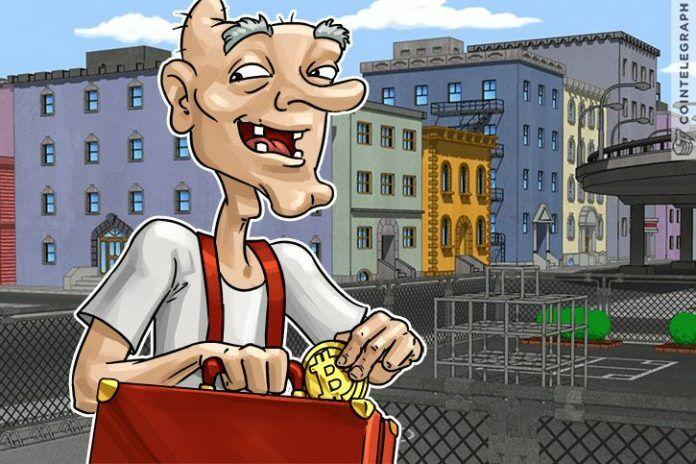 amerikanskie-pensionnye-fondy-nachali-vkladyvat-sredstva-v-blockchain-fond-morgan-creek