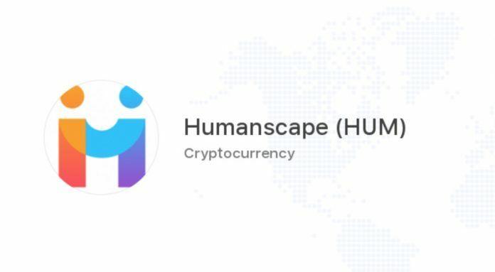 chto-takoe-humanscape-hum-bitbetnews