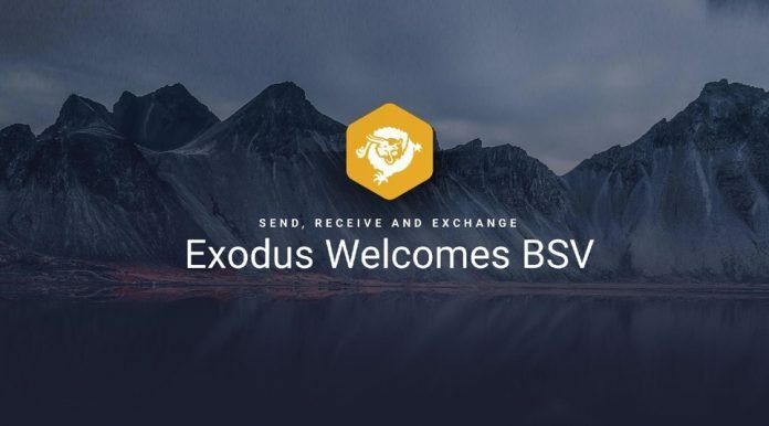 exodus-podderzhivaet-bitcoin-sv-bitbetnews