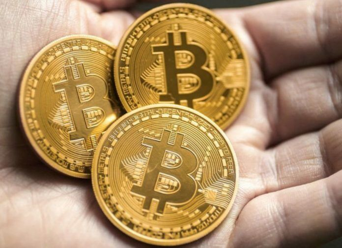 obmennik-dlia-kriptovaliut-real-change24-online-bitbetnews