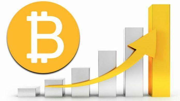 bitcoin-vyros-na-10-procentov-bitbetnews