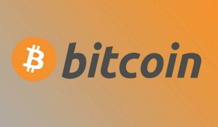 kak-sozdavaksia-bitcoin-bitbetnews
