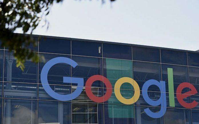 google-sotrudnichaet-s-pravitelstvom-bitbetnews