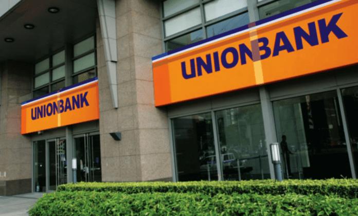 unionbank-ustanovit-pervyj-kripovaljutnyj-bankomat-na-filippinah